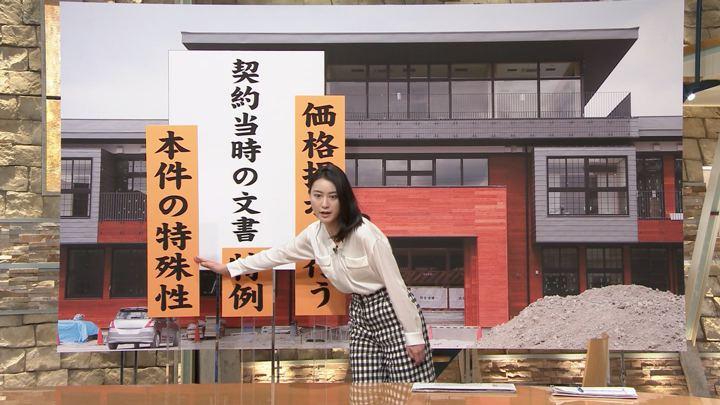 2018年03月02日小川彩佳の画像12枚目
