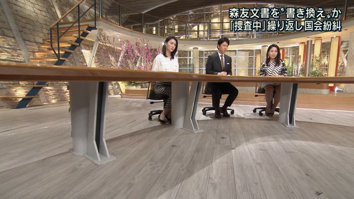 2018年03月02日小川彩佳の画像13枚目