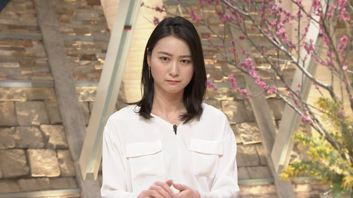 2018年03月02日小川彩佳の画像15枚目