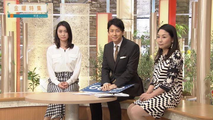 2018年03月02日小川彩佳の画像22枚目