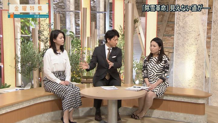 2018年03月02日小川彩佳の画像23枚目