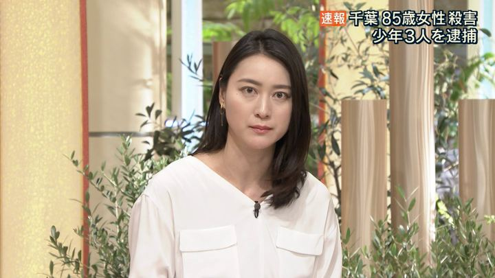 2018年03月02日小川彩佳の画像27枚目