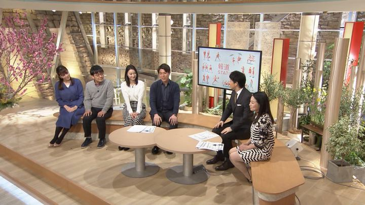 2018年03月02日小川彩佳の画像33枚目