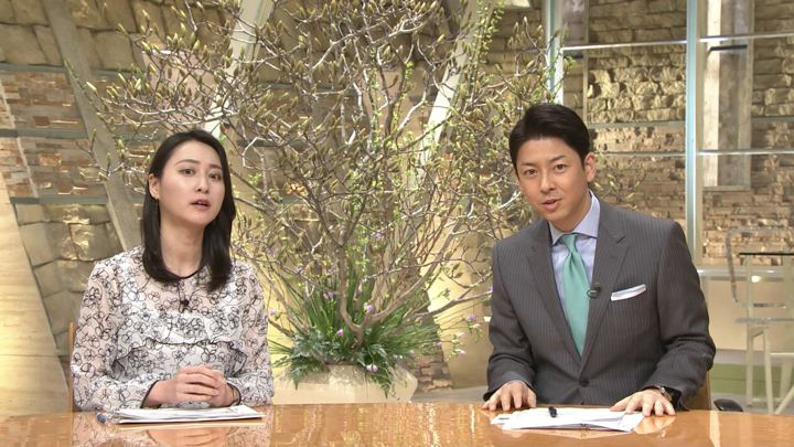 2018年03月05日小川彩佳の画像10枚目