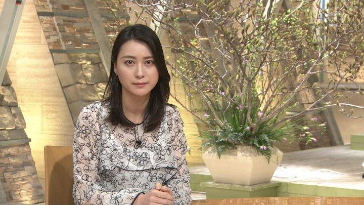 2018年03月05日小川彩佳の画像15枚目