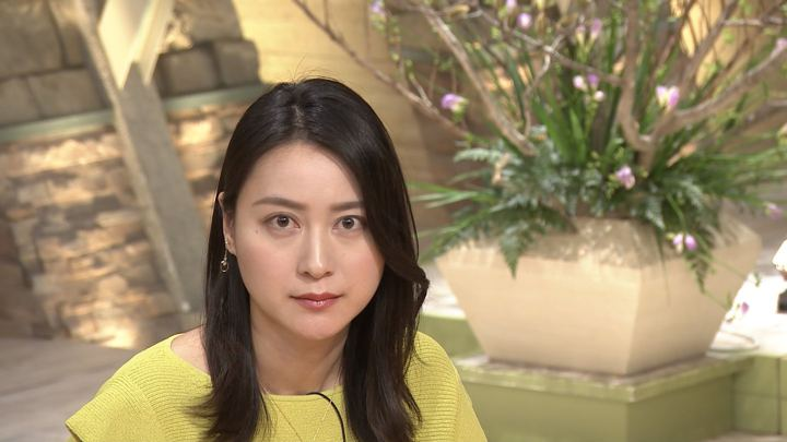 2018年03月06日小川彩佳の画像15枚目