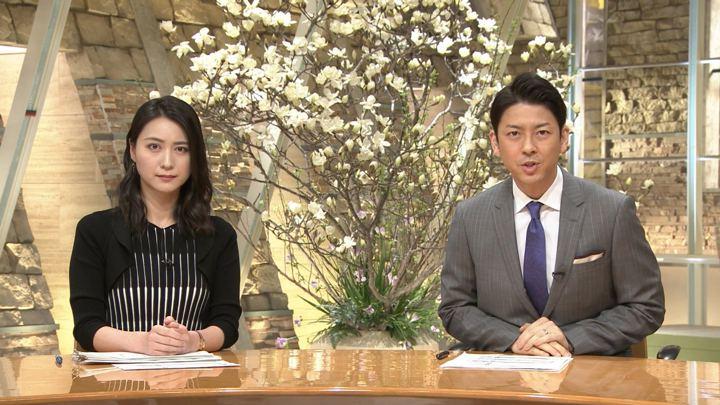 2018年03月07日小川彩佳の画像11枚目