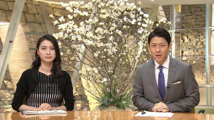 2018年03月07日小川彩佳の画像15枚目