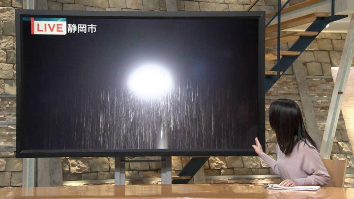 2018年03月08日小川彩佳の画像07枚目