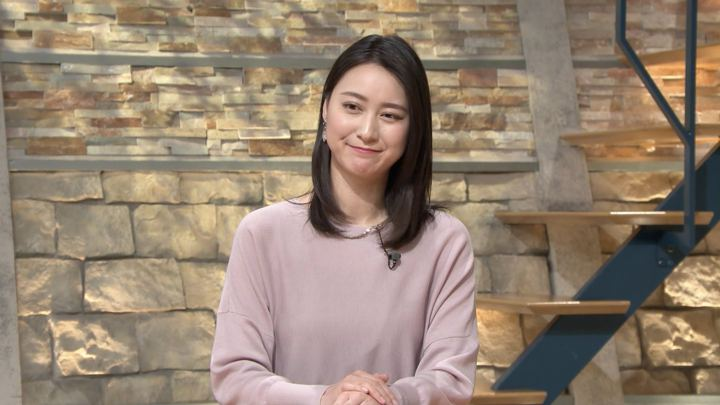 2018年03月08日小川彩佳の画像18枚目