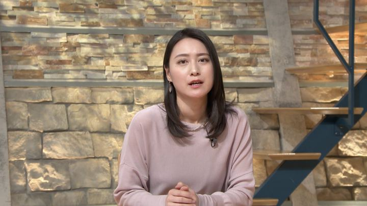 2018年03月08日小川彩佳の画像19枚目