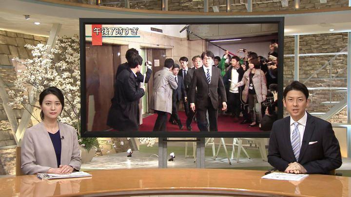 2018年03月09日小川彩佳の画像01枚目