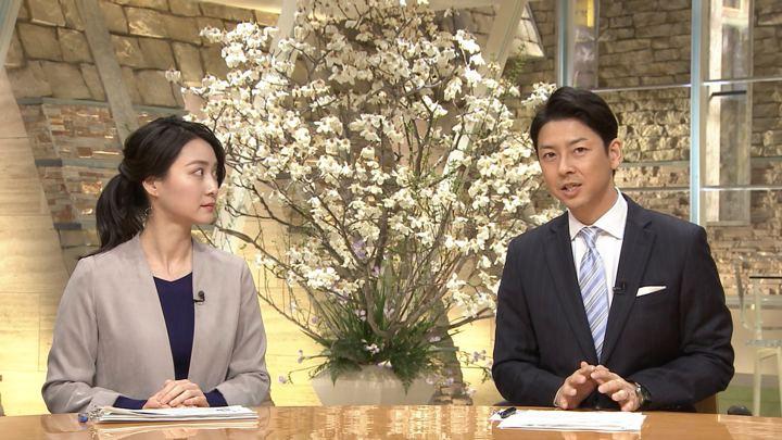 2018年03月09日小川彩佳の画像15枚目