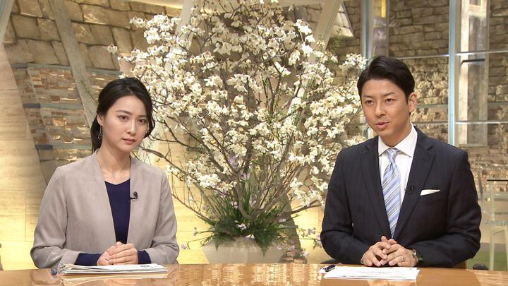 2018年03月09日小川彩佳の画像16枚目