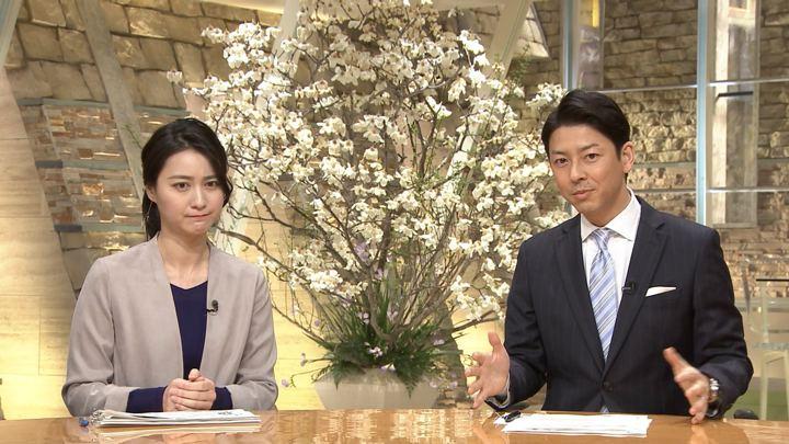 2018年03月09日小川彩佳の画像17枚目