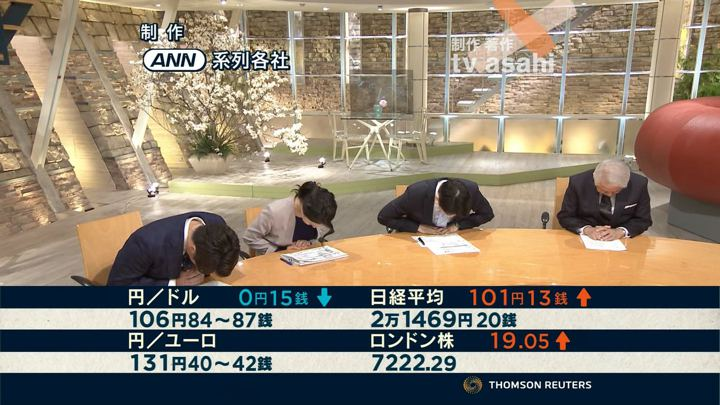 2018年03月09日小川彩佳の画像19枚目