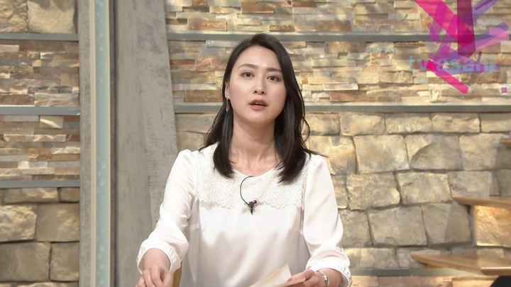 2018年03月13日小川彩佳の画像06枚目