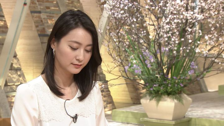 2018年03月13日小川彩佳の画像09枚目