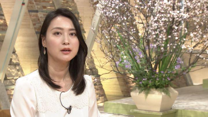 2018年03月13日小川彩佳の画像10枚目