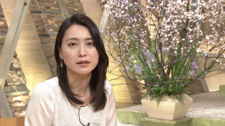 2018年03月13日小川彩佳の画像11枚目