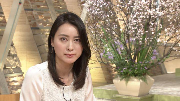 2018年03月13日小川彩佳の画像12枚目