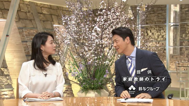 2018年03月13日小川彩佳の画像15枚目