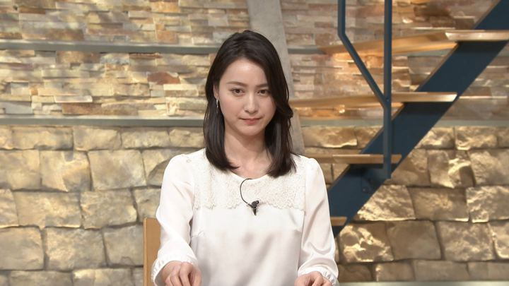 2018年03月13日小川彩佳の画像16枚目
