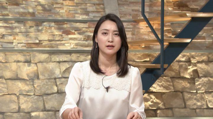 2018年03月13日小川彩佳の画像17枚目