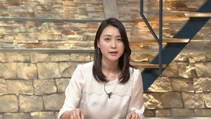2018年03月13日小川彩佳の画像18枚目