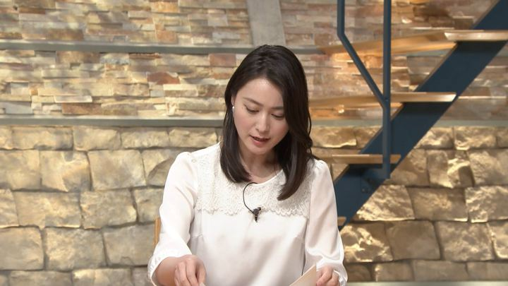 2018年03月13日小川彩佳の画像19枚目