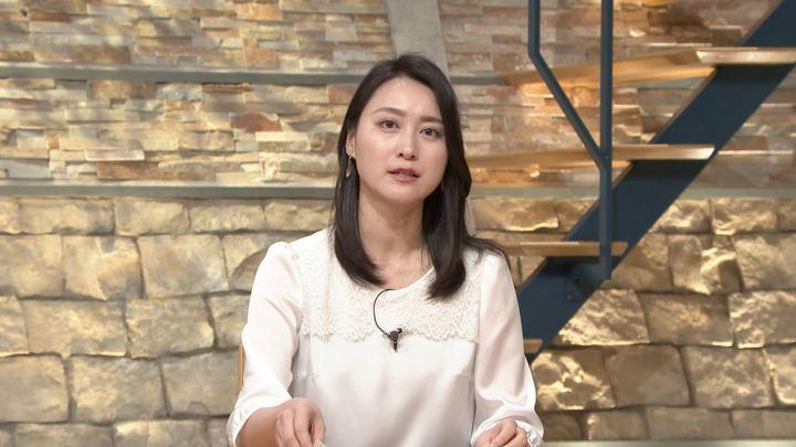 2018年03月13日小川彩佳の画像20枚目