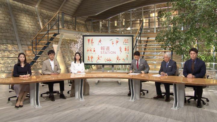 2018年03月15日小川彩佳の画像01枚目