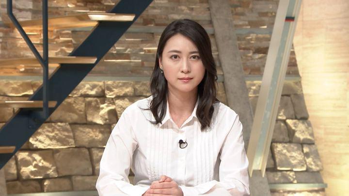 2018年03月15日小川彩佳の画像12枚目