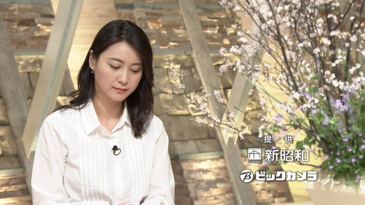 2018年03月15日小川彩佳の画像15枚目