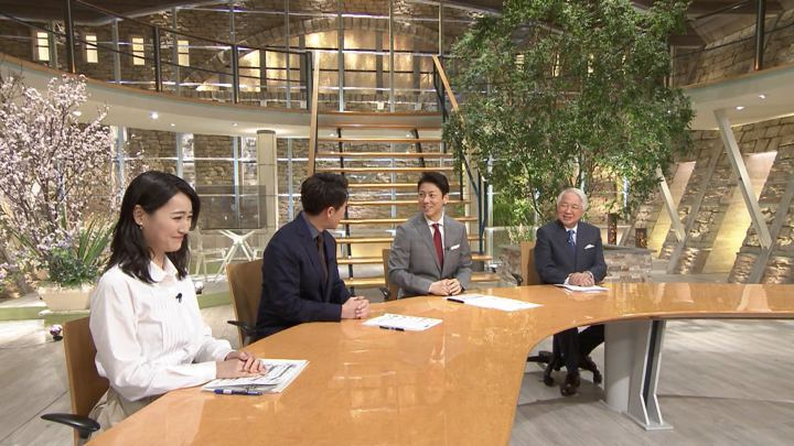 2018年03月15日小川彩佳の画像19枚目
