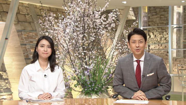 2018年03月15日小川彩佳の画像20枚目