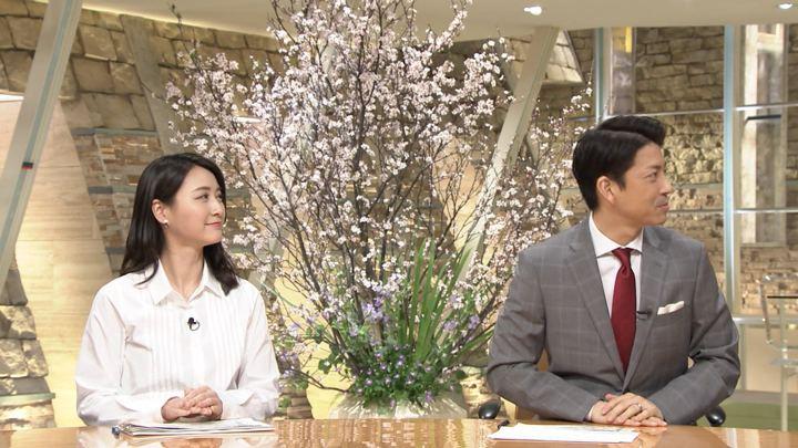 2018年03月15日小川彩佳の画像21枚目