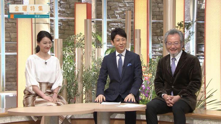 2018年03月16日小川彩佳の画像14枚目