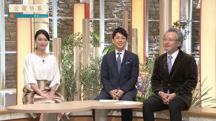 2018年03月16日小川彩佳の画像15枚目
