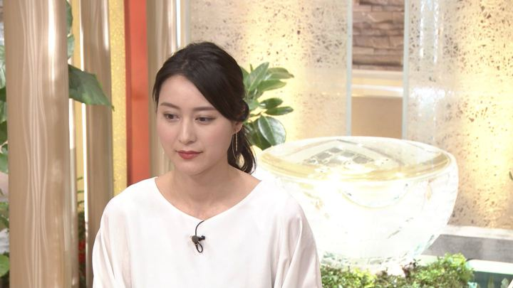 2018年03月16日小川彩佳の画像19枚目