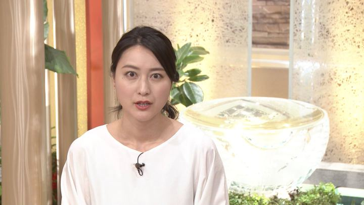 2018年03月16日小川彩佳の画像20枚目