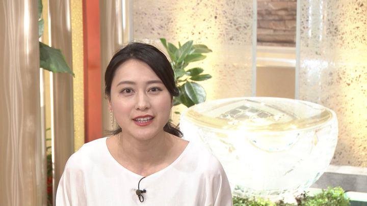 2018年03月16日小川彩佳の画像21枚目