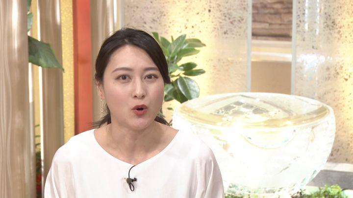 2018年03月16日小川彩佳の画像22枚目