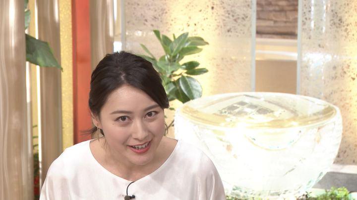 2018年03月16日小川彩佳の画像23枚目