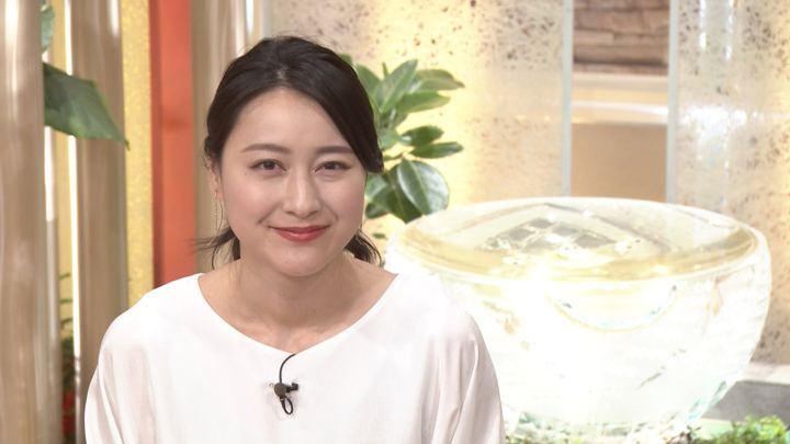 2018年03月16日小川彩佳の画像24枚目