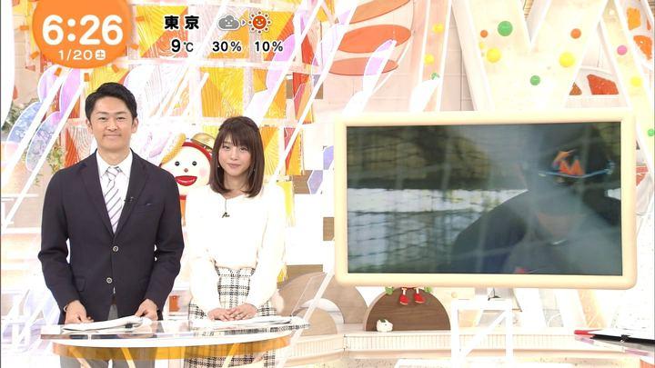 2018年01月20日岡副麻希の画像06枚目