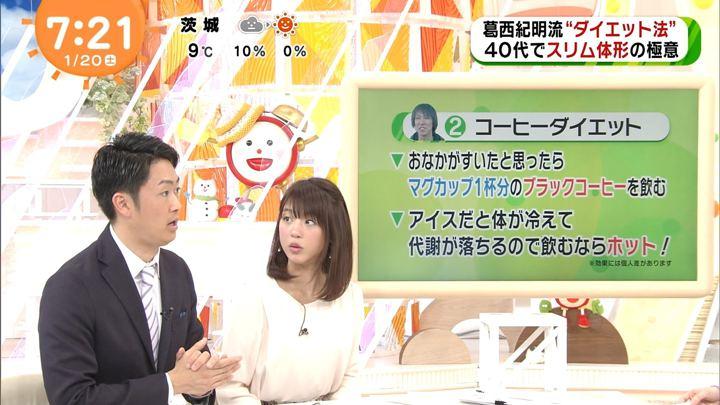 2018年01月20日岡副麻希の画像16枚目