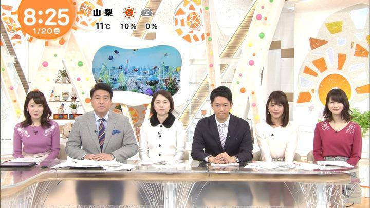 2018年01月20日岡副麻希の画像31枚目