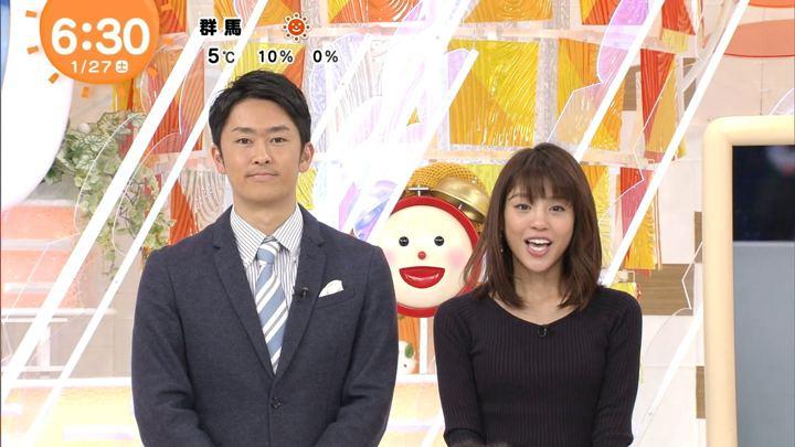 2018年01月27日岡副麻希の画像14枚目