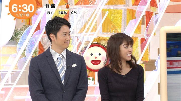 2018年01月27日岡副麻希の画像16枚目